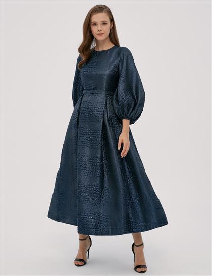 Dress Blue A20 23005