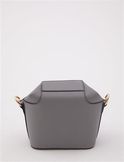 Bag Gray A20 CNT34