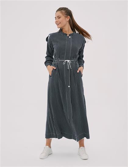 Wear-Go Gray A20 25019