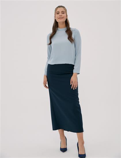 Skirt Night BlueSZ 12500