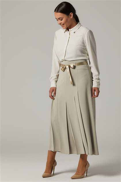 Skirt-Stone 705-48