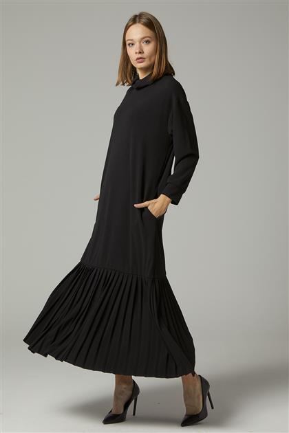 فستان-أسود MS5164-12
