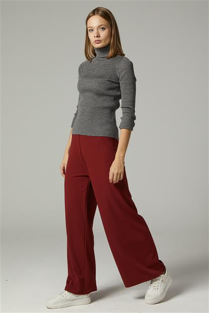 Pantolon-Bordo 2347F-67