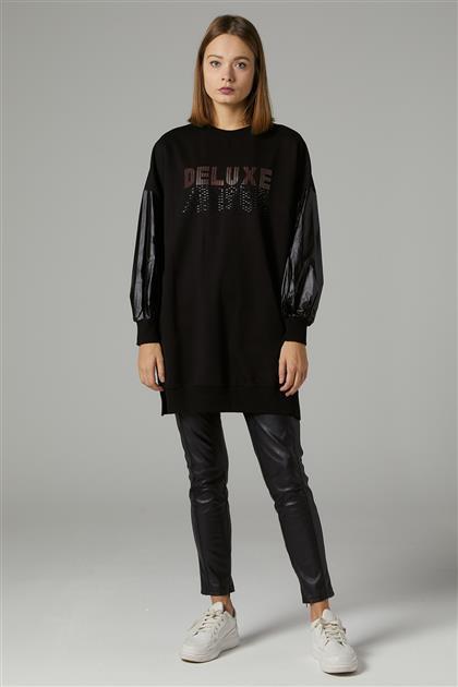 Tunik-Siyah 30550-01