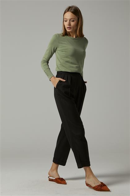 Pantolon-Siyah-TK-T5078-9