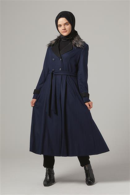 Cap-Navy Blue DO-A8-54047-11