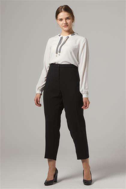 Pants-Black DO-A9-59012-12