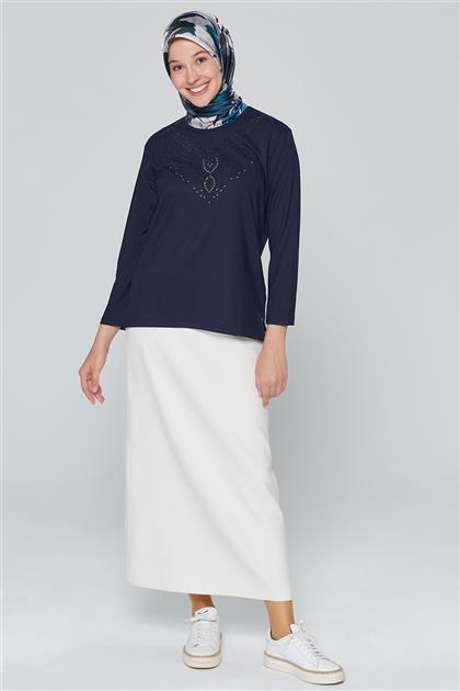 Armine Navy Blue 20Y9017