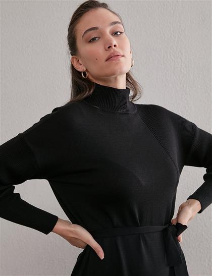 Dress Black A20 TRK30