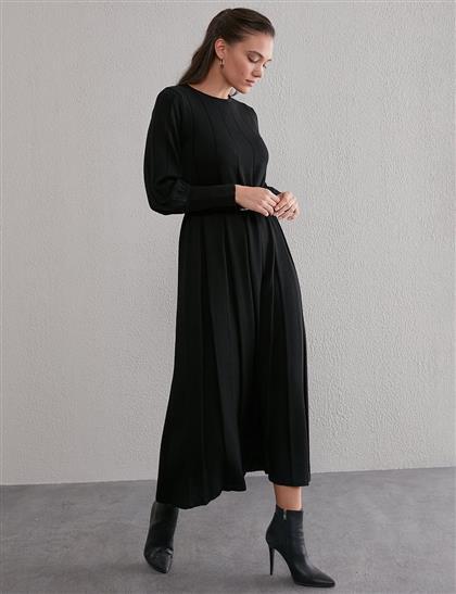 Dress Black A20 TRK46