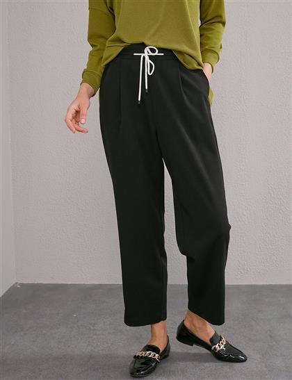 KYR Pants Black A20 79003
