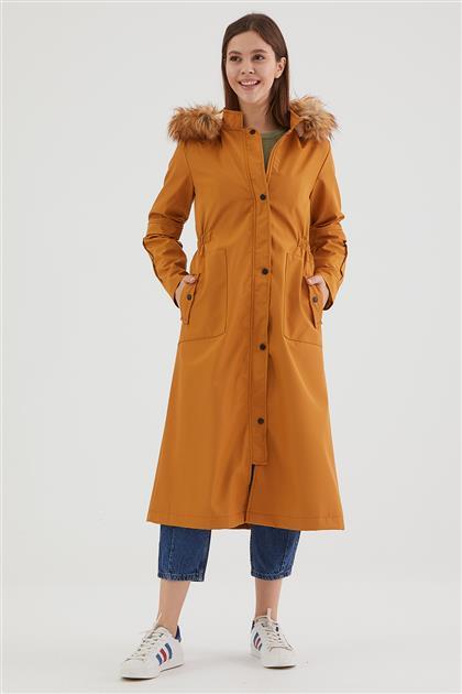 Coat-Hardal UA-0W20203-55