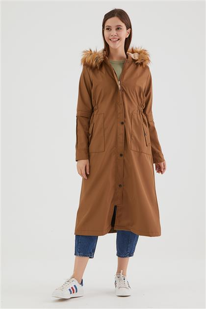 Coat-Taba UA-0W20203-32