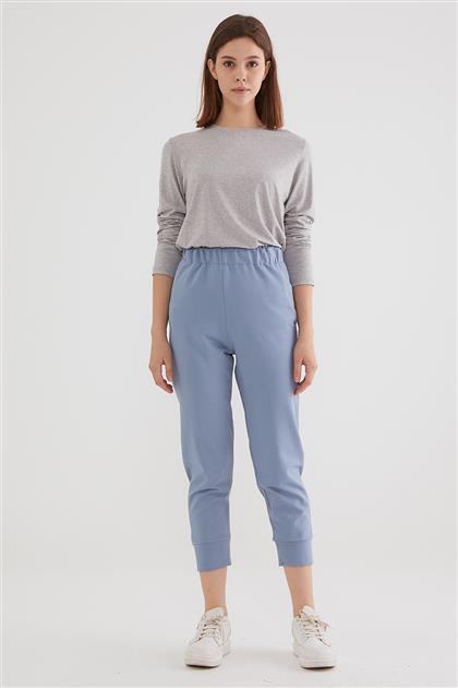 Pants-Blue 30189-70