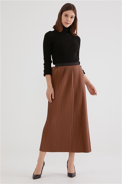Skirt-Taba 2779-32
