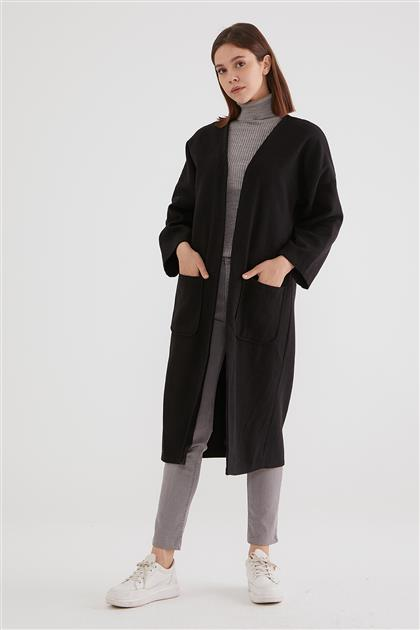 Jacket-Black 291021-01