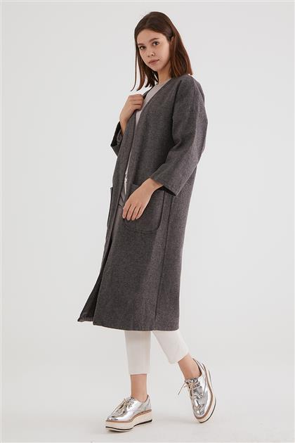 Jacket-Gray 291021-04