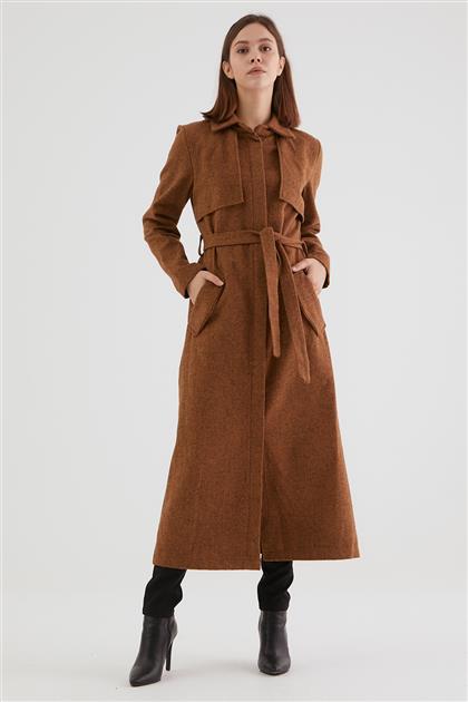 Coat-Camel 2448F-46