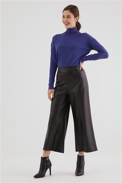 Pants-Black 28071-01
