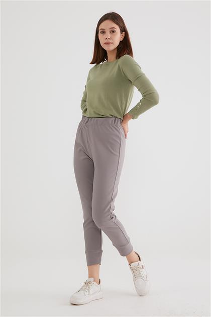 Pants-Gray 28073-04