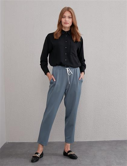 KYR Pants Dark Gray A20 79567