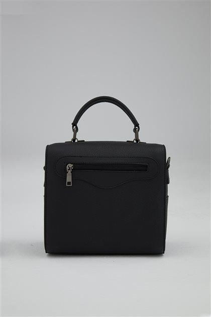 9221250-01 حقيبة-أسود