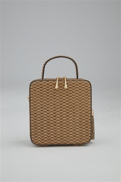 حقيبة-بيج 20K8312-11