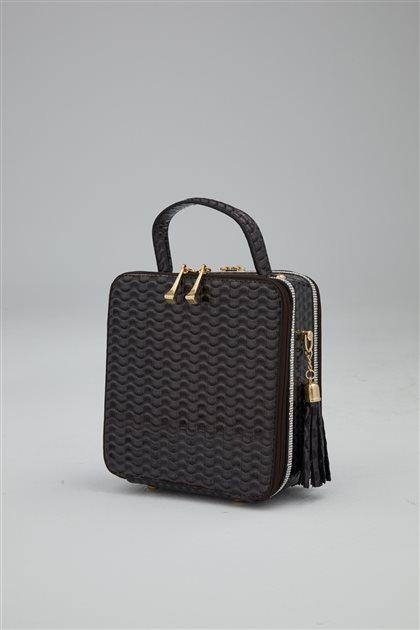 حقيبة-لون الفحم 20K8312-50