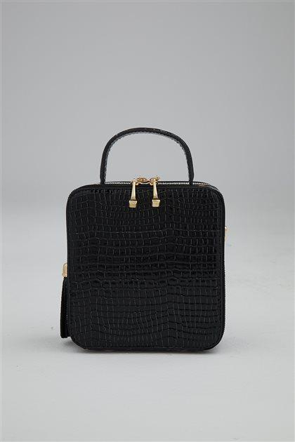 حقيبة-أسود 20K8312-01