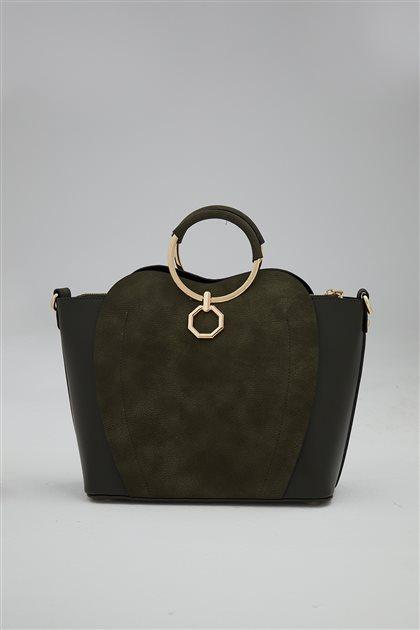 حقيبة-أخضر 20K4580-21