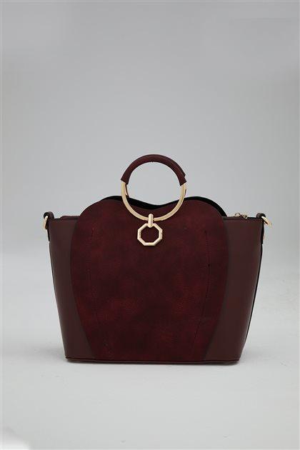 حقيبة-بوردو 20K4580-67