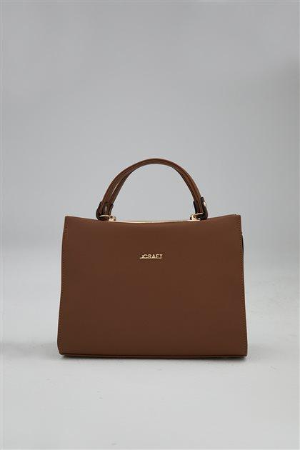 9228038-68 حقيبة-بني
