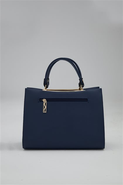 9228038-17 حقيبة-كحلي