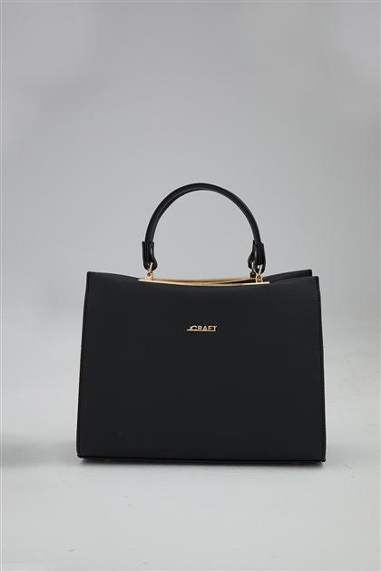 9228038-01 حقيبة-أسود