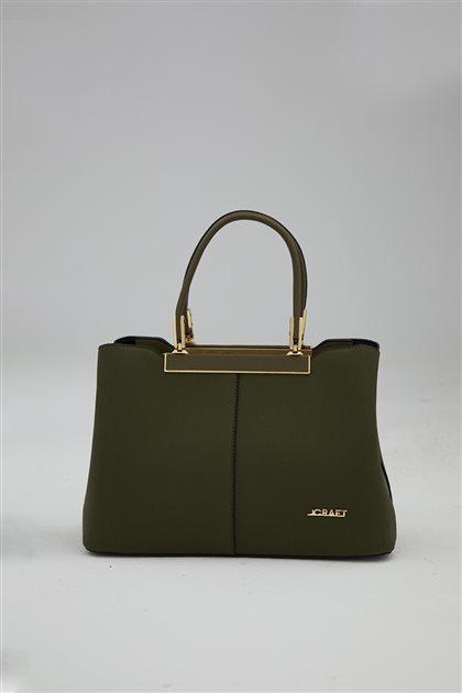 حقيبة-أخضر 20K2241-21