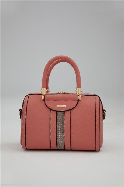 0124550-71 حقيبة-مرجاني