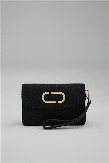 180900005-01 حقيبة-أسود