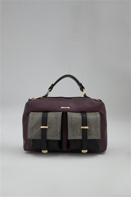 9223828-67 حقيبة-بوردو