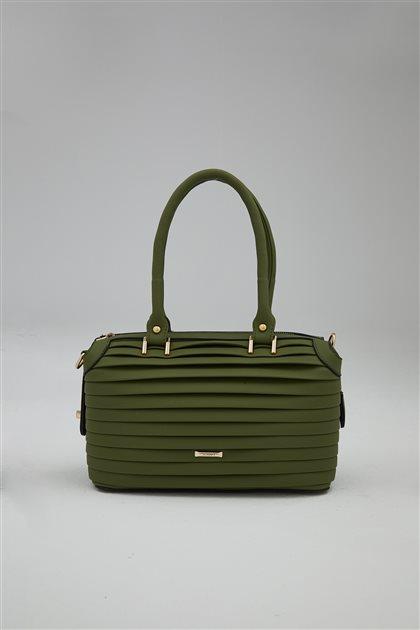 حقيبة-أخضر 20K1256-21