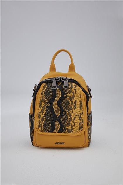 0123846-55 حقيبة-خردل