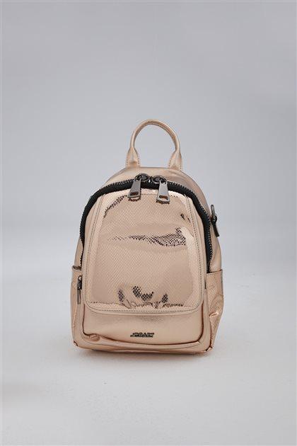 حقيبة-زهري 20K1004-166