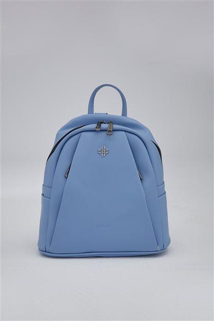 9223822-70 حقيبة-أزرق