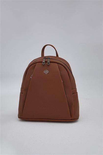 9223822-68 حقيبة-بني