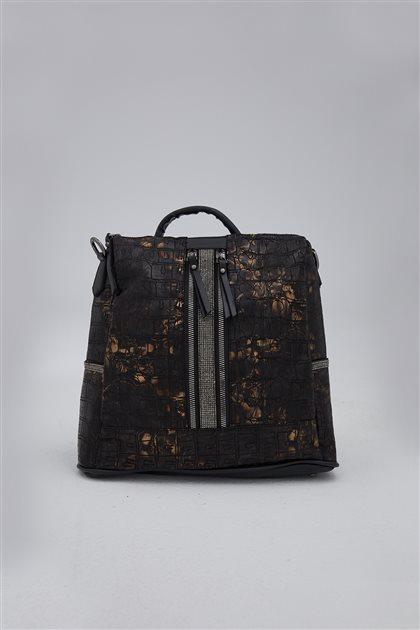 حقيبة-منقوشة 20K8332-167