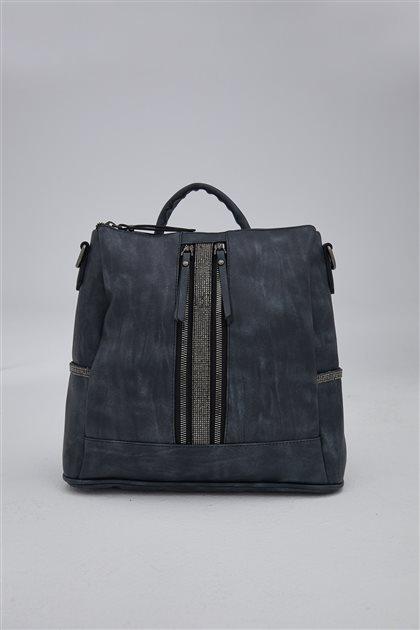 حقيبة-لون الفحم 20K8332-50
