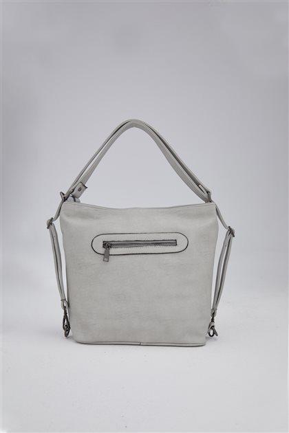 حقيبة-رمادي 20K8326-04