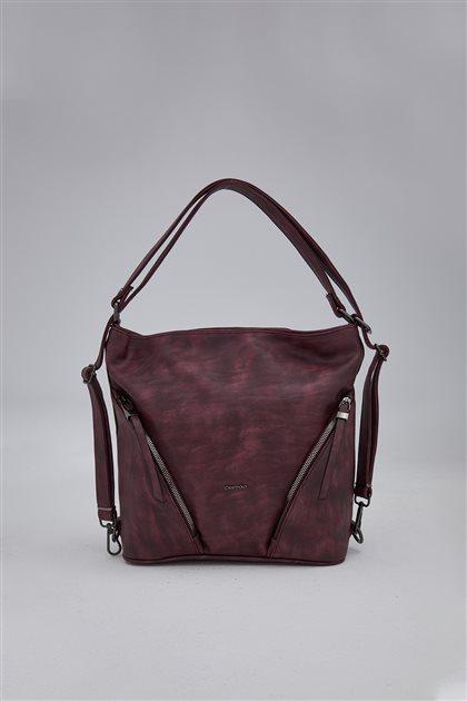 حقيبة-بوردو 20K8326-67