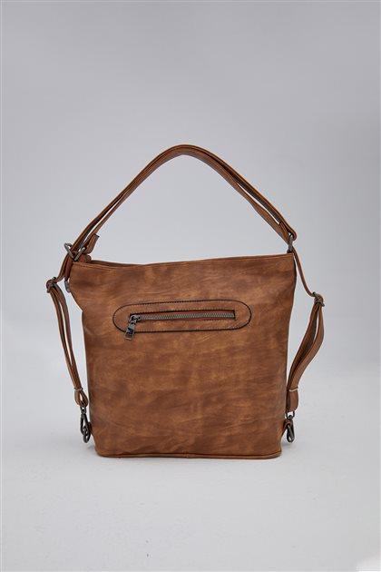 حقيبة-بني 20K8326-32