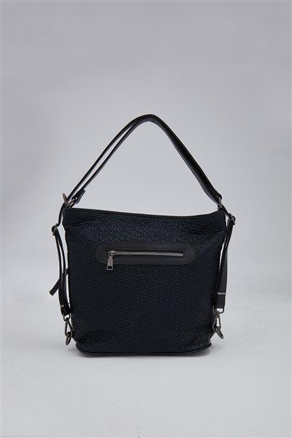 حقيبة-أسود 20K8326-01