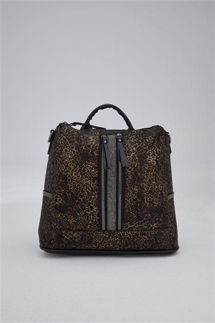 حقيبة-منقوشة 20K8332-77
